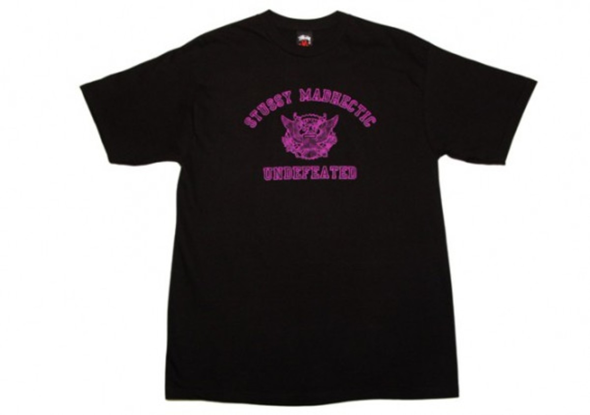 undftd-x-stussy-x-mad-hectic-smu-pack-2
