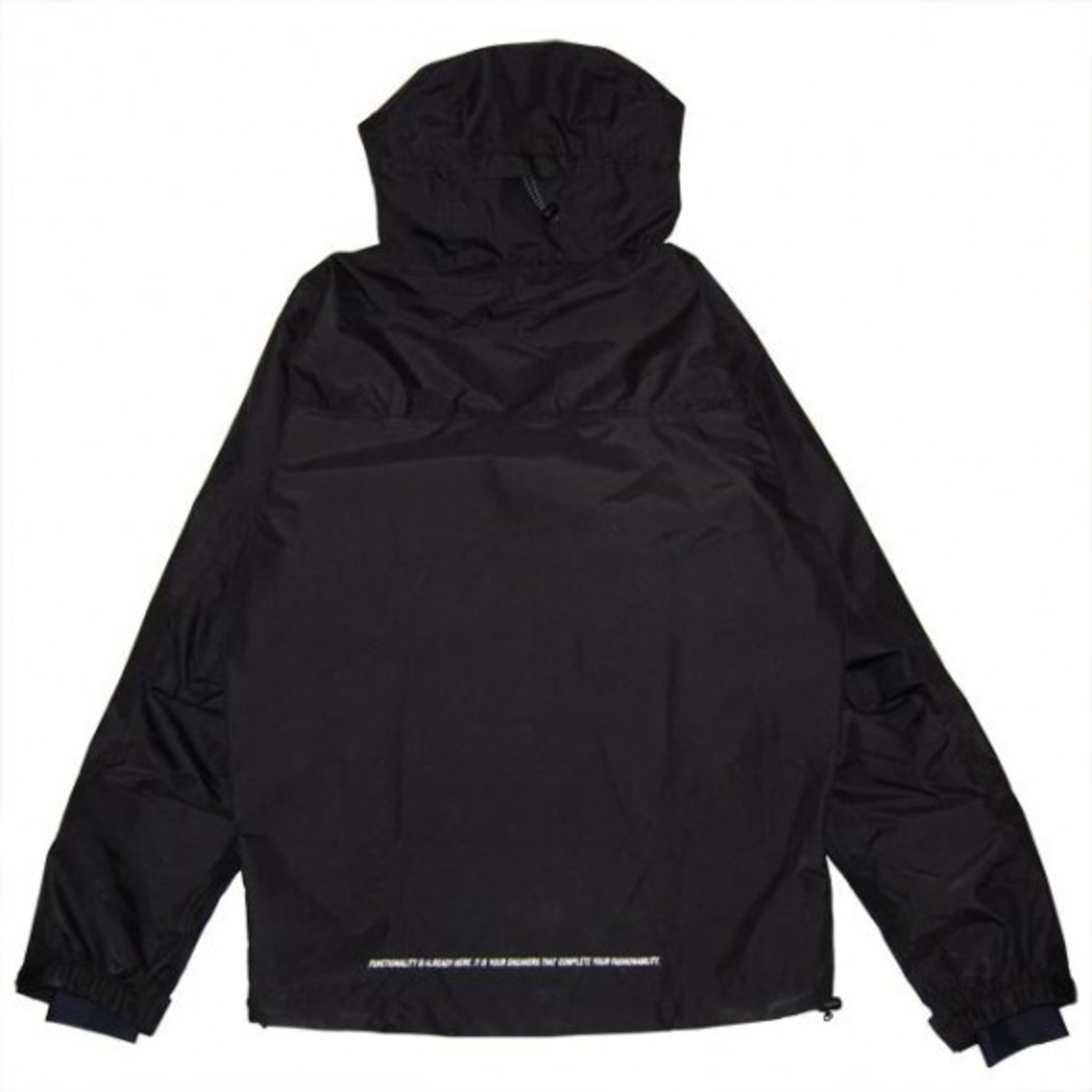3-layer-jacket-black2