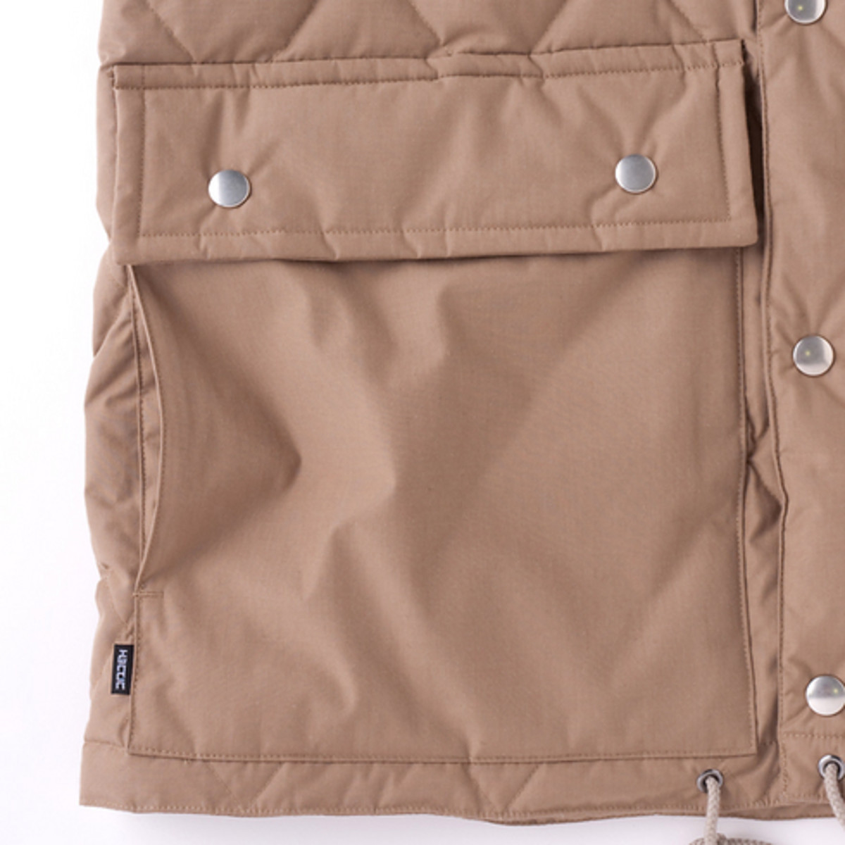 quilting-jacket4