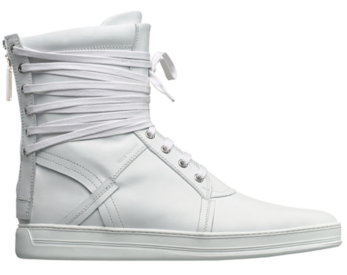dior_homme_sneakers_4