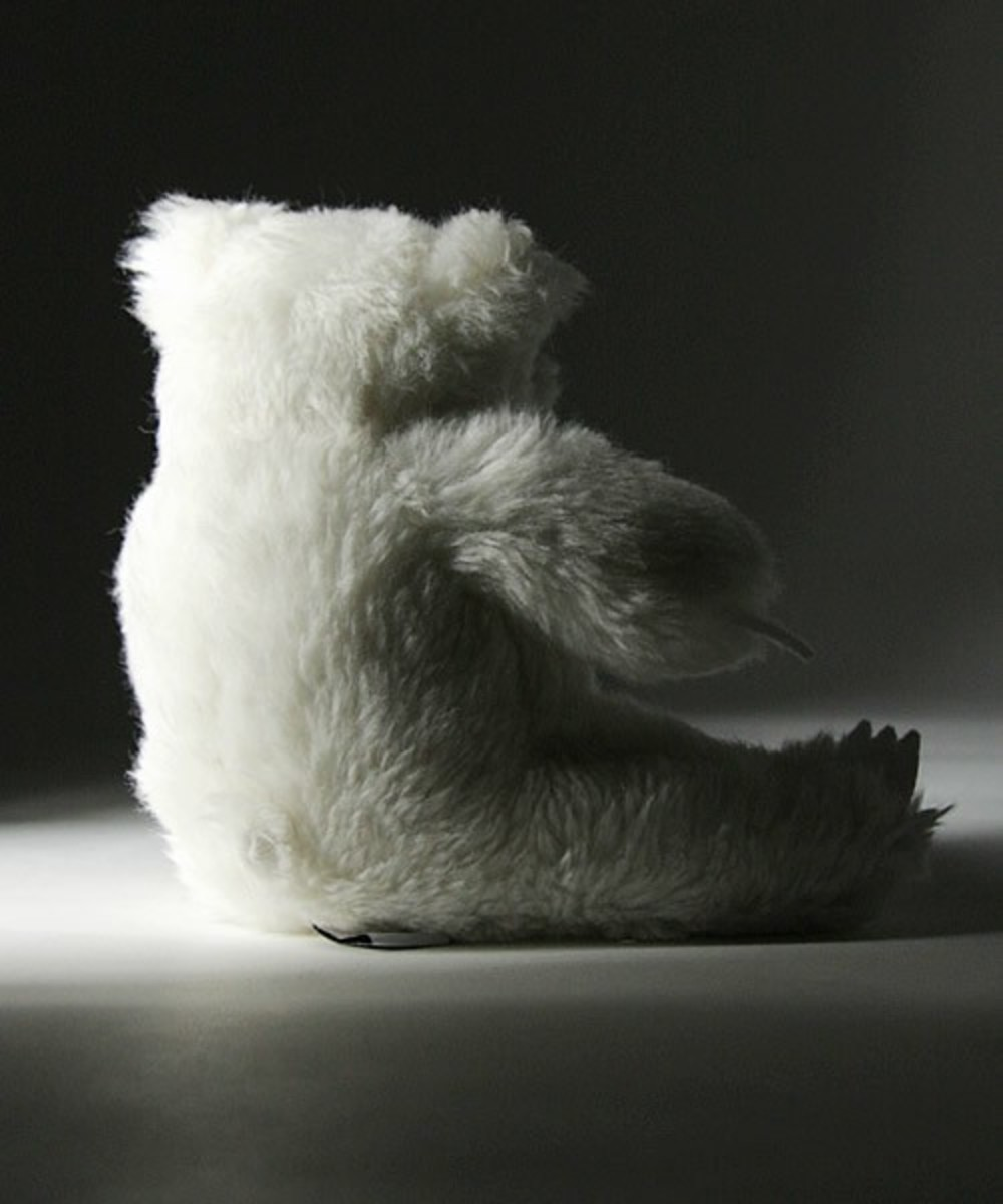 bounty-hunter-fragment-design-plush-teddy-bear-05