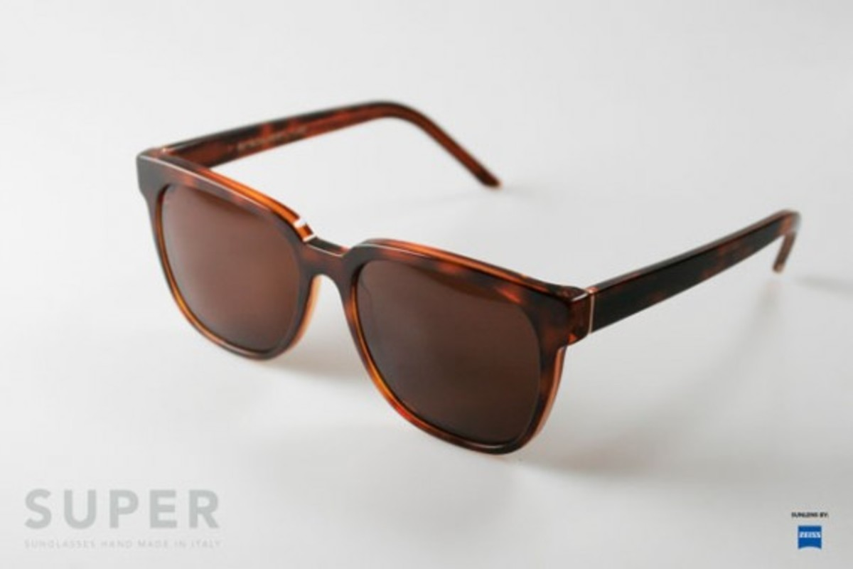 super-spring-summer-2010-people-sunglasses-preview-6