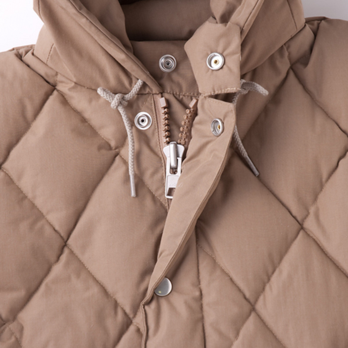 quilting-jacket3