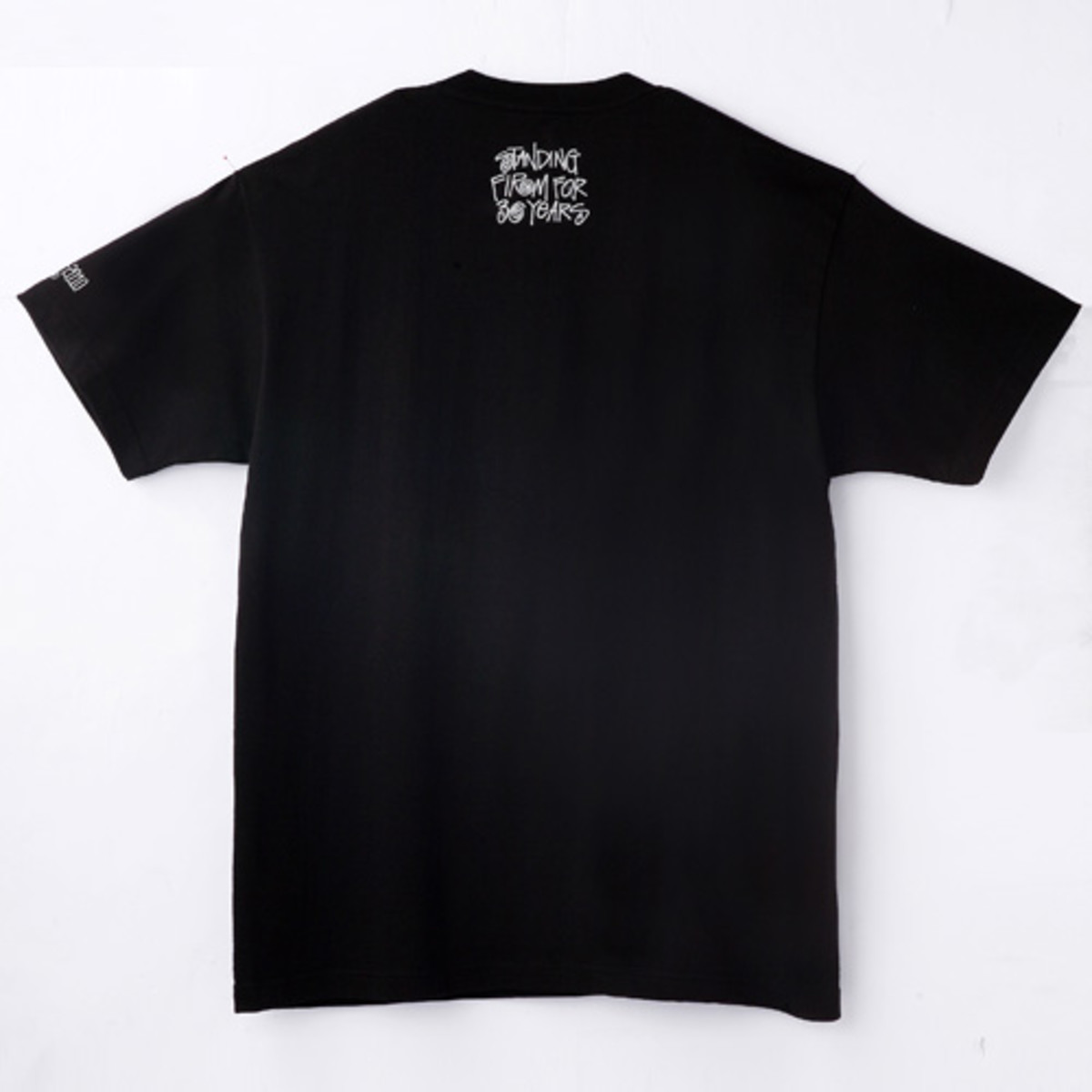 warp-x-stussy-crown-xxx-tee-black2