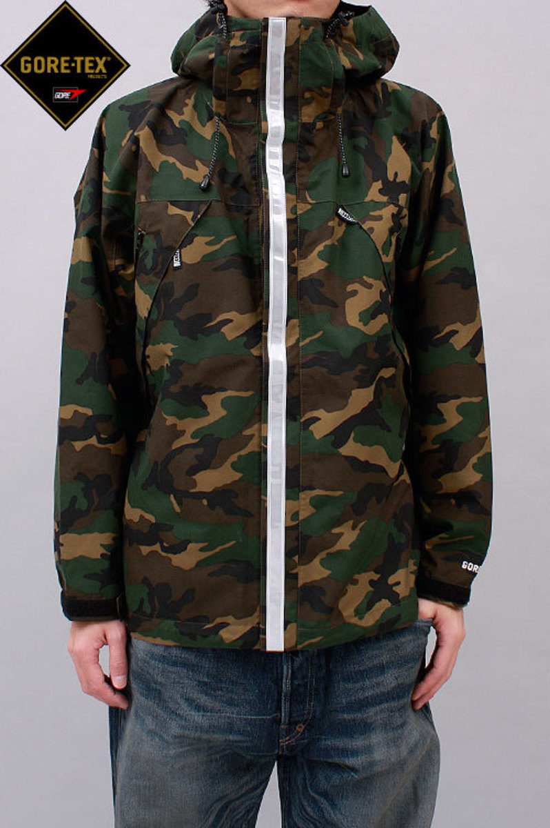 gore-tex-2player-jacket