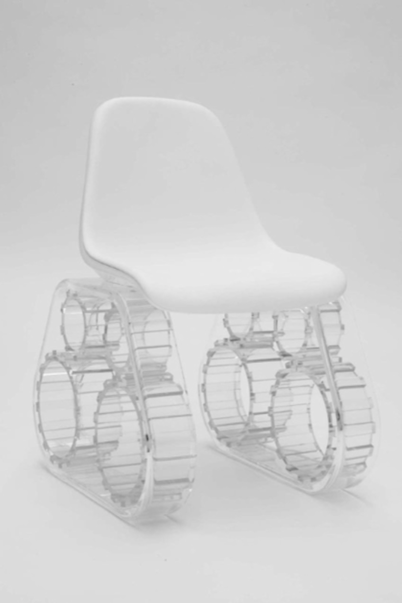pharrell_williams_emmanuel_perrotin_tank_chair_1