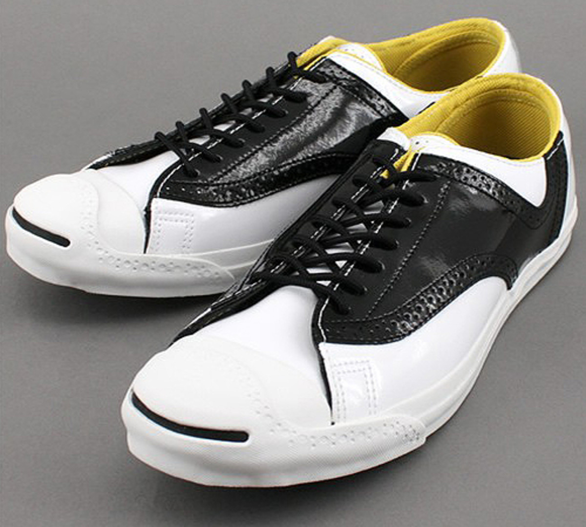 converse-dress-code-jack-purcell-s-mdln-011