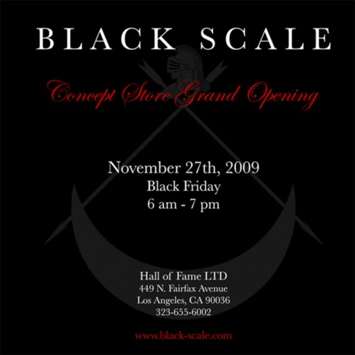 black-scale-concept-store-opening