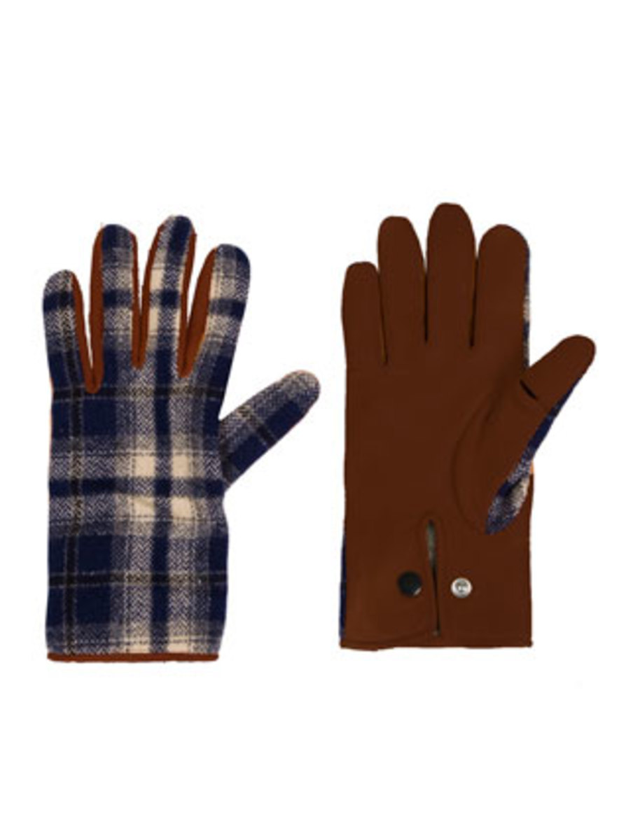 steven_alan_wool_camp_glove_1