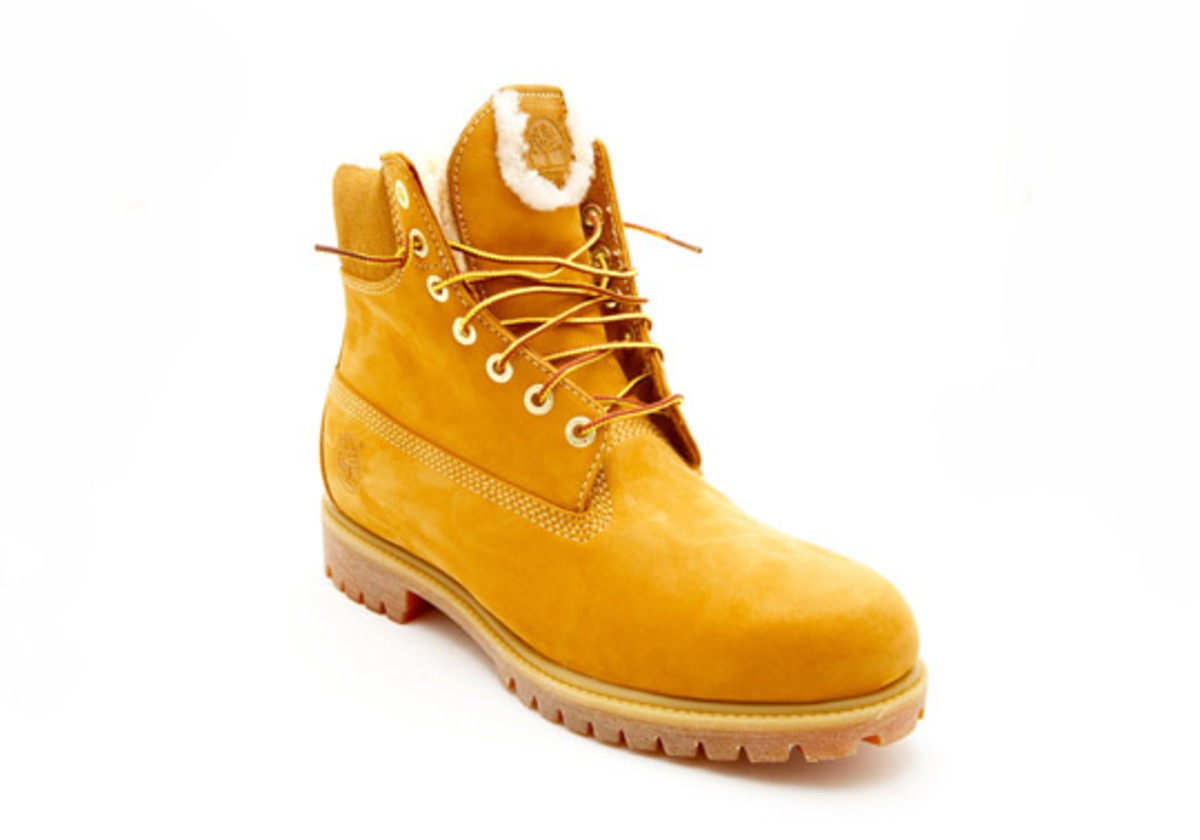 jim_jones_ronnie_fieg_timberland_5