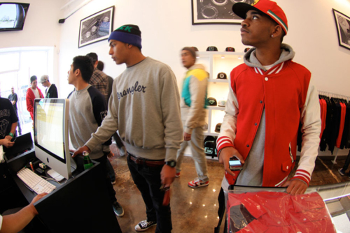 diamond-supply-co-store-grand-opening-12