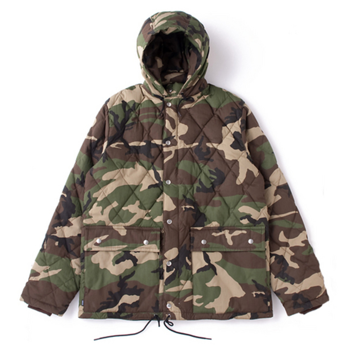 quilting-jacket-camo