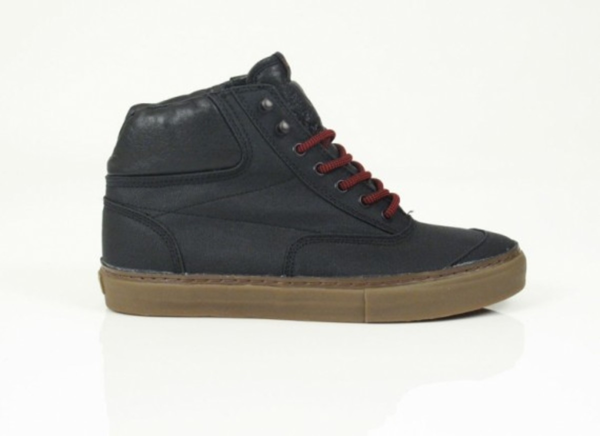 vans-switchback-now-available-2