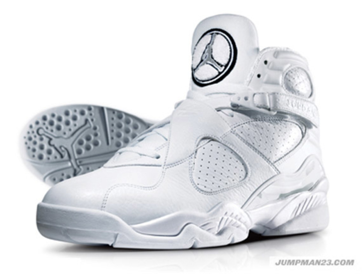 air-jordan-silver-collection-part-3-3