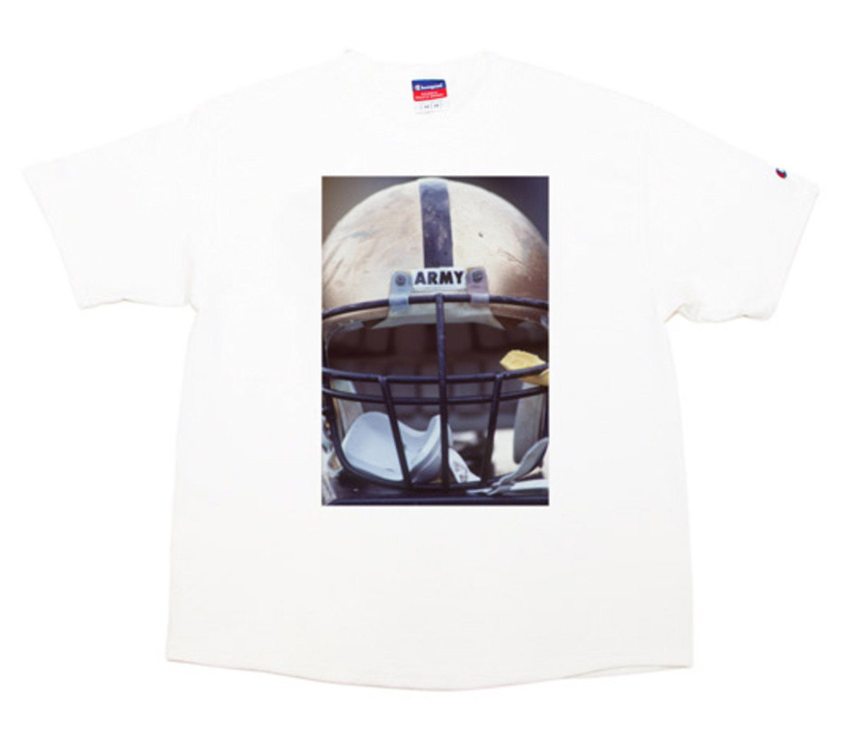 undefeated-champion-black-friday-group-07