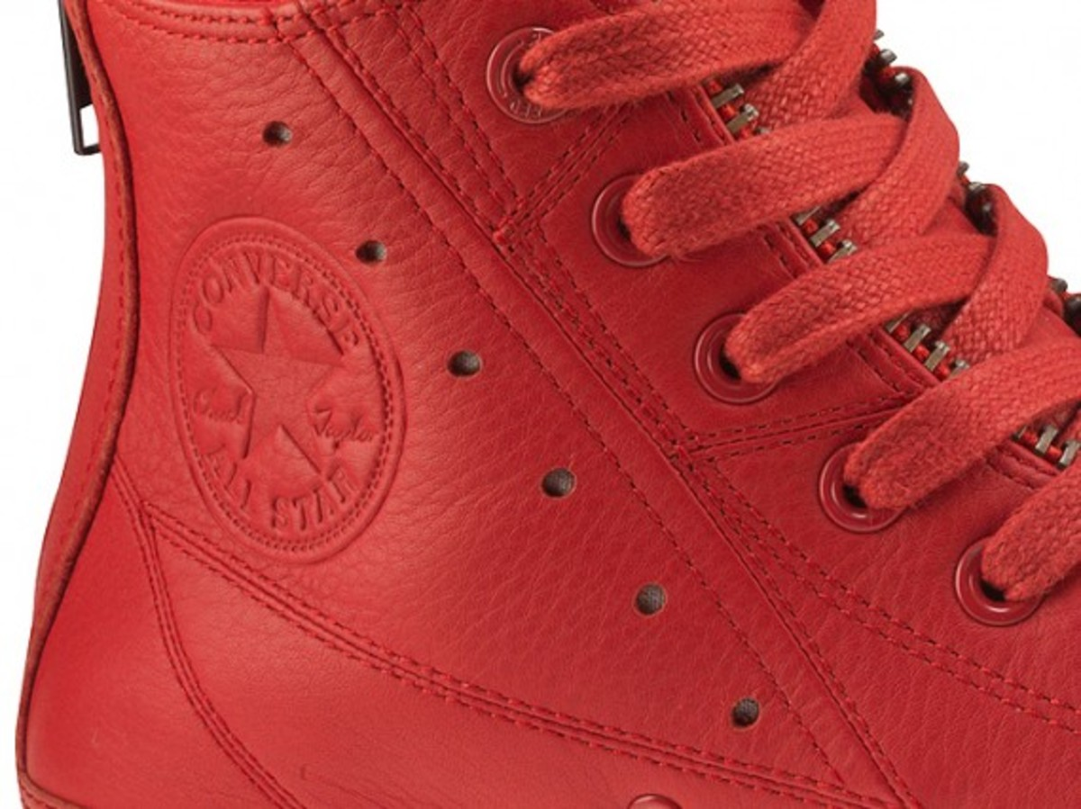 converse-product-red-leather-jacket-chuck-taylor-01