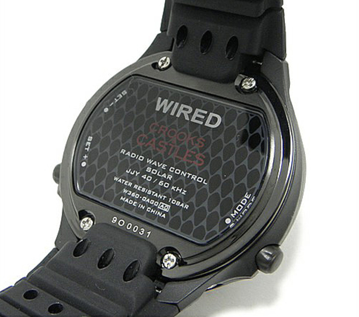 crooks-castles-seiko-wired-h-watch-05