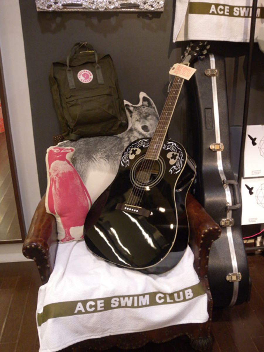 ace_hotel_pop_up_shinjuku_9