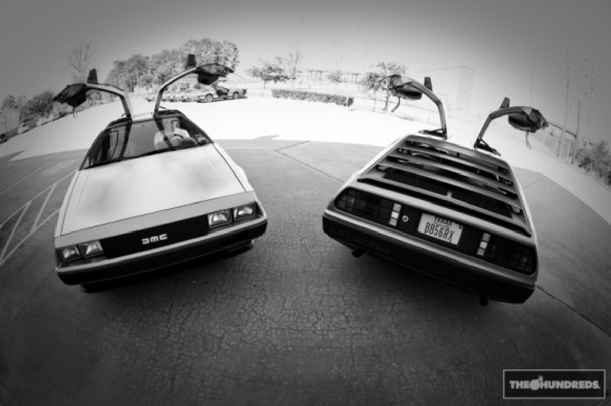 the-hundreds-x-delorean-motor-company-preview-3