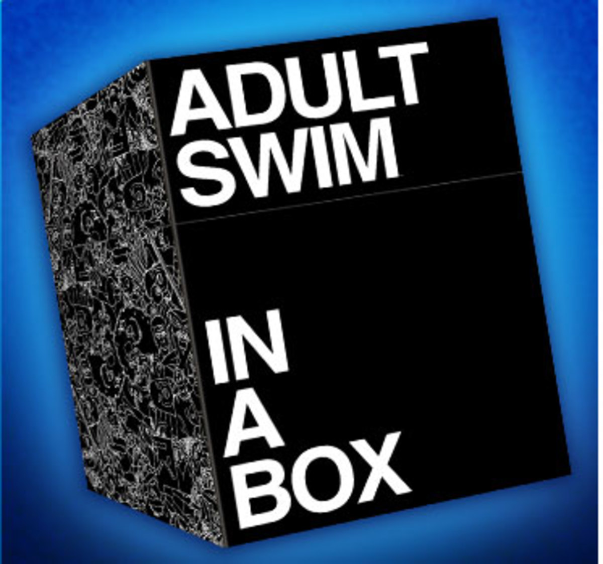 adult_swim_in_a_box_1