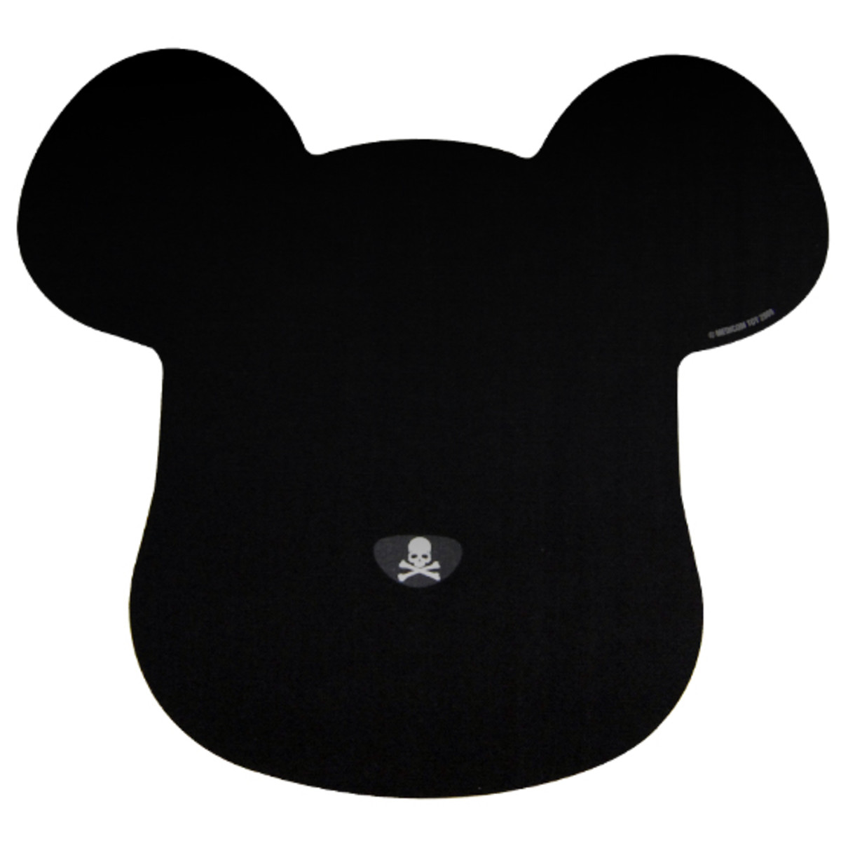 mouse-pad_2