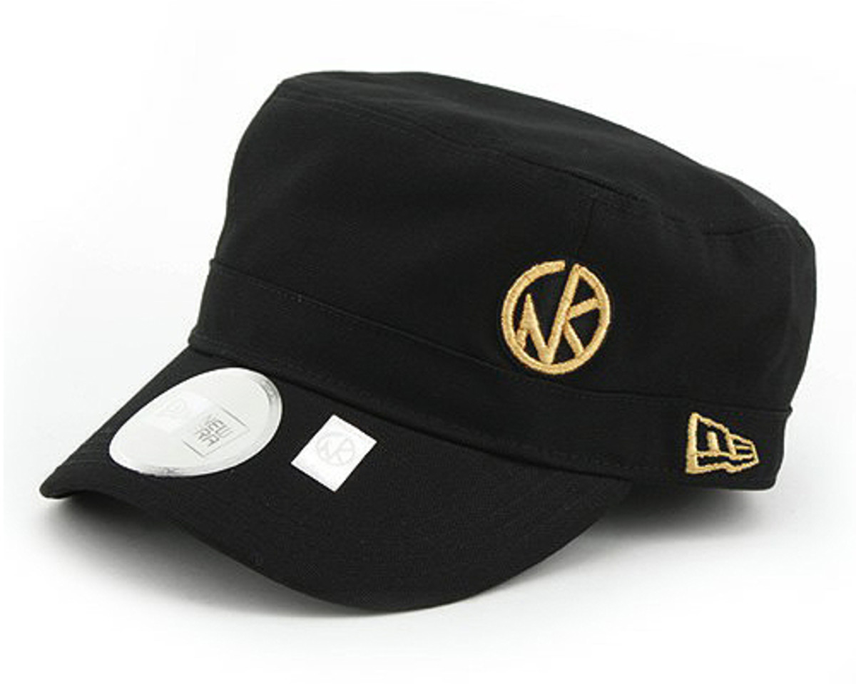 kinnikuman-new-era-wm01-fitted-military-cap-01