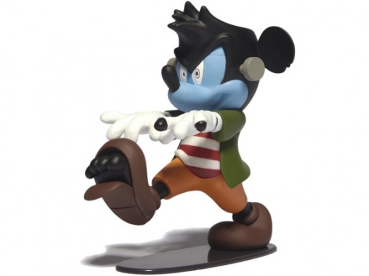 medicomtoy_mickey_mouse_franken_01