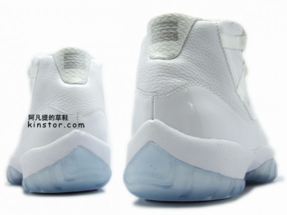 air_jordan_11_whitexwhite_6