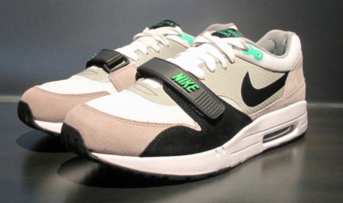 nike_air_maxim_trainer_1
