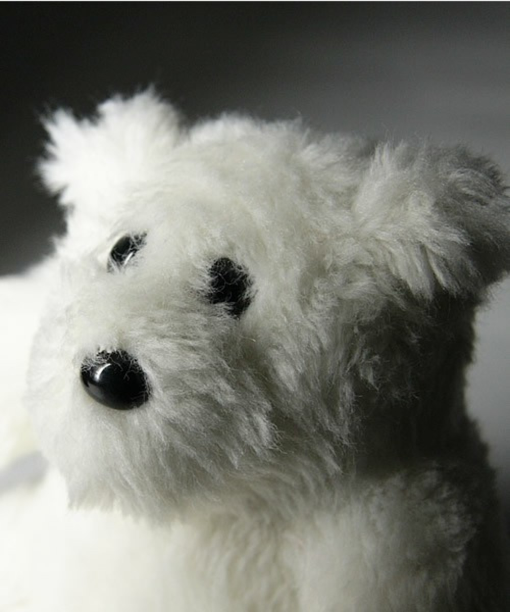 bounty-hunter-fragment-design-plush-teddy-bear-13
