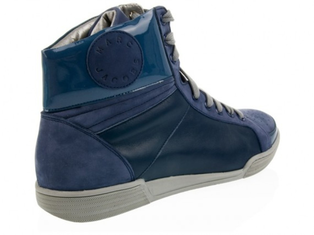 marc_jacobs_hi_top_sneaker_4