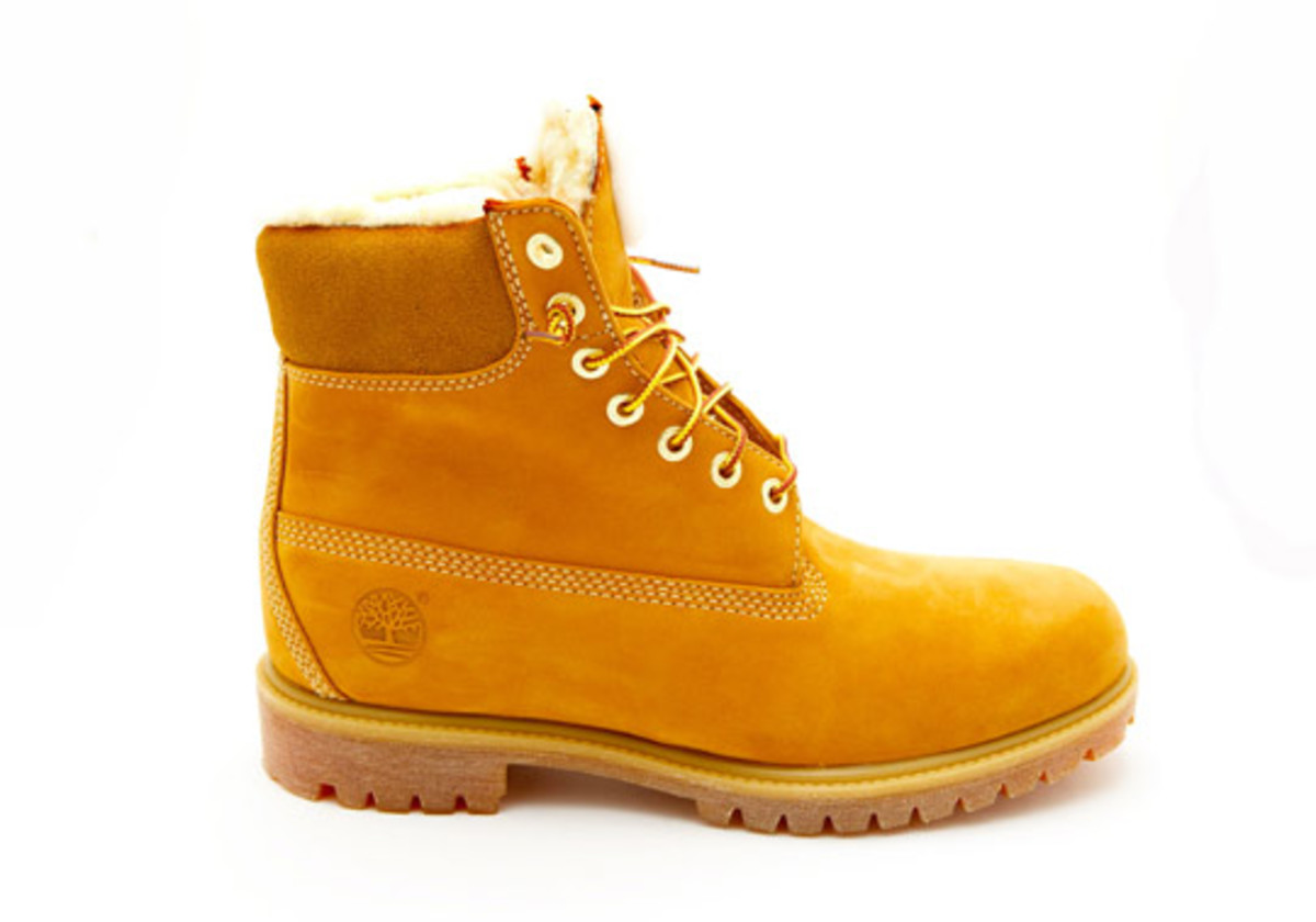 jim_jones_ronnie_fieg_timberland_3