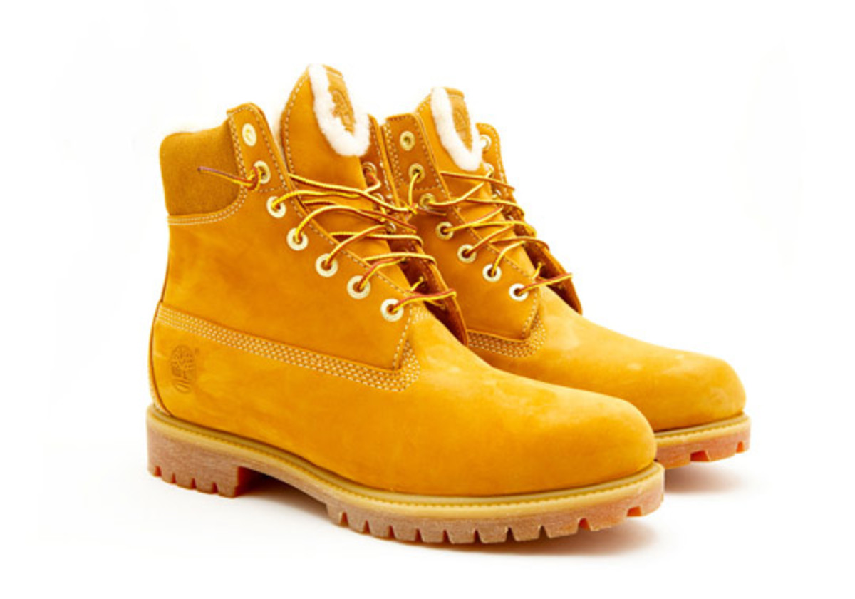 jim_jones_ronnie_fieg_timberland_1