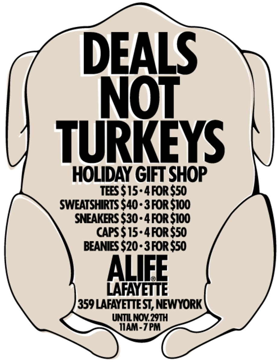 alife-deals-not-turkeys-sale-01