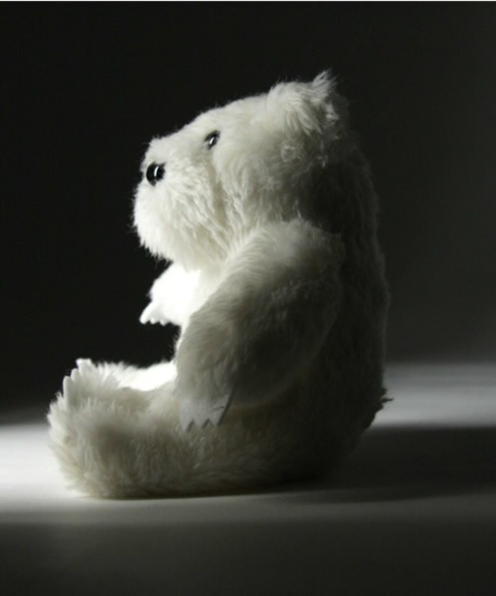 bounty-hunter-fragment-design-plush-teddy-bear-07