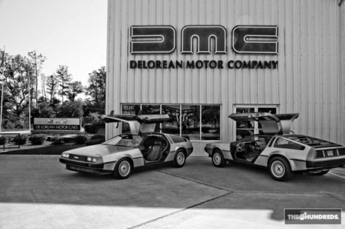 the-hundreds-x-delorean-motor-company-preview-1
