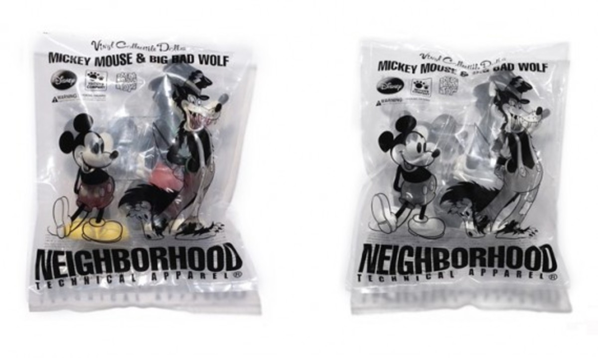 neighborhood-disney-mickey-bad-wolf-packaging