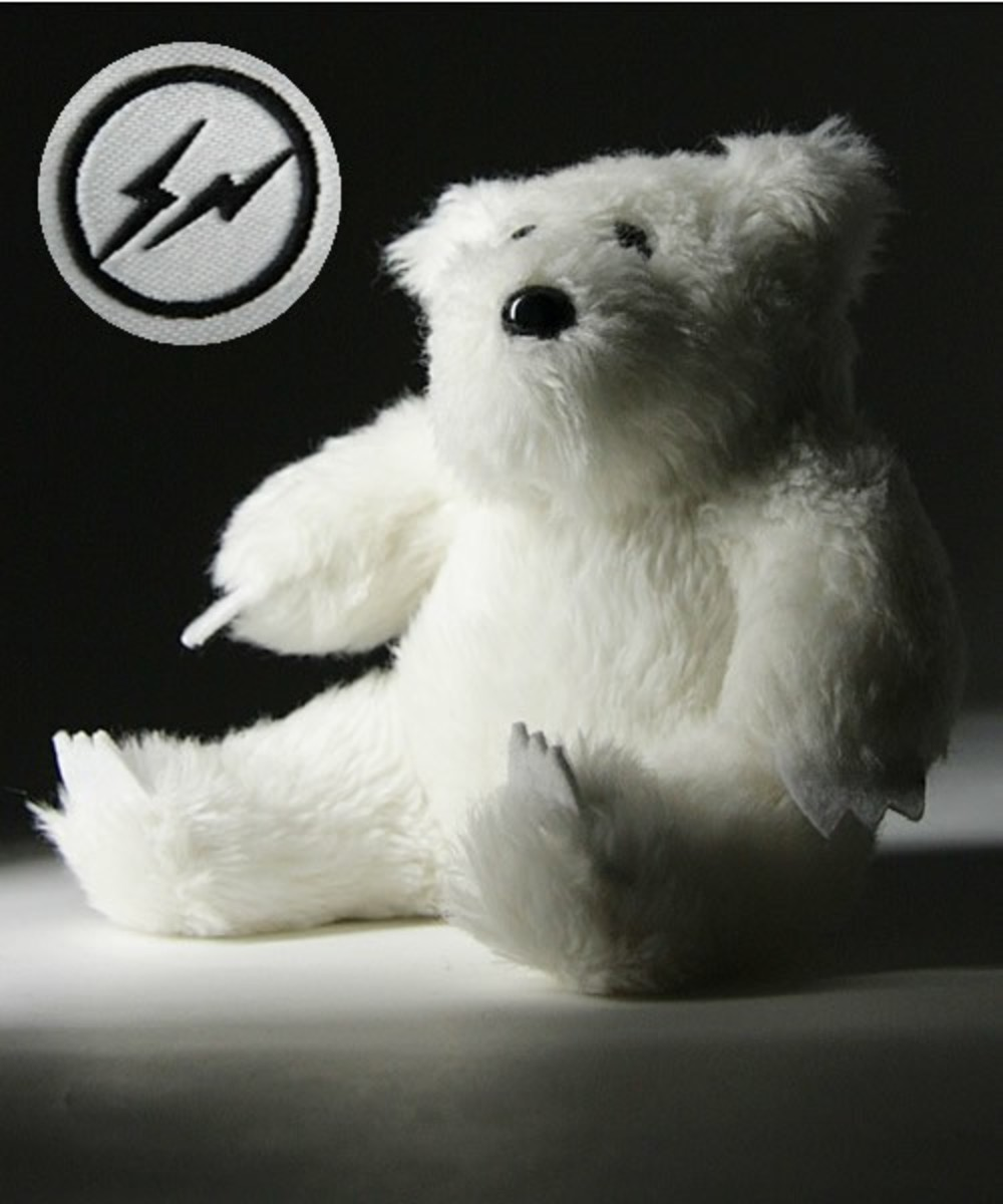 bounty-hunter-fragment-design-plush-teddy-bear-03