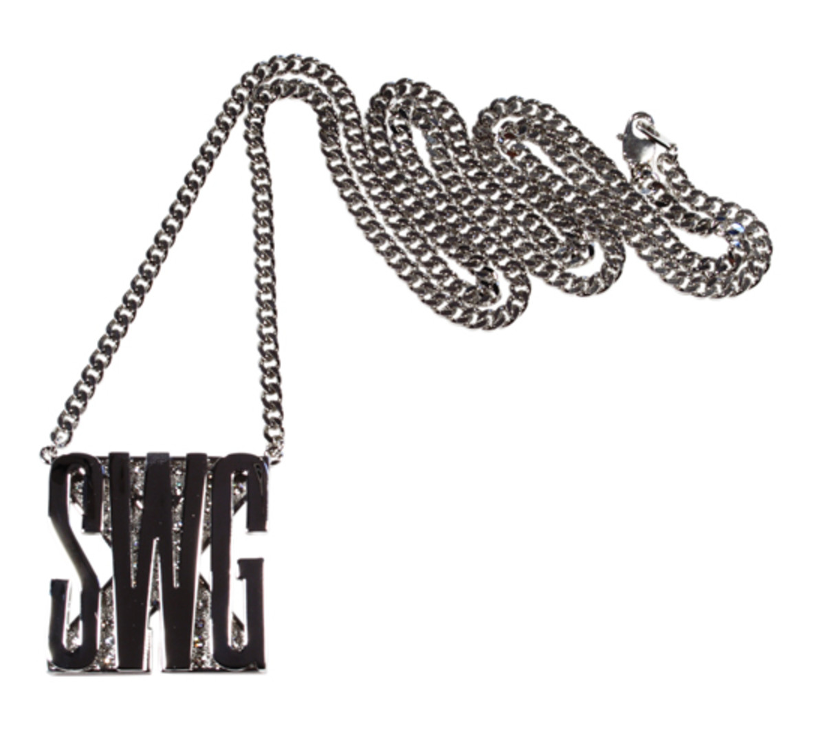 swg-x_necklace_3