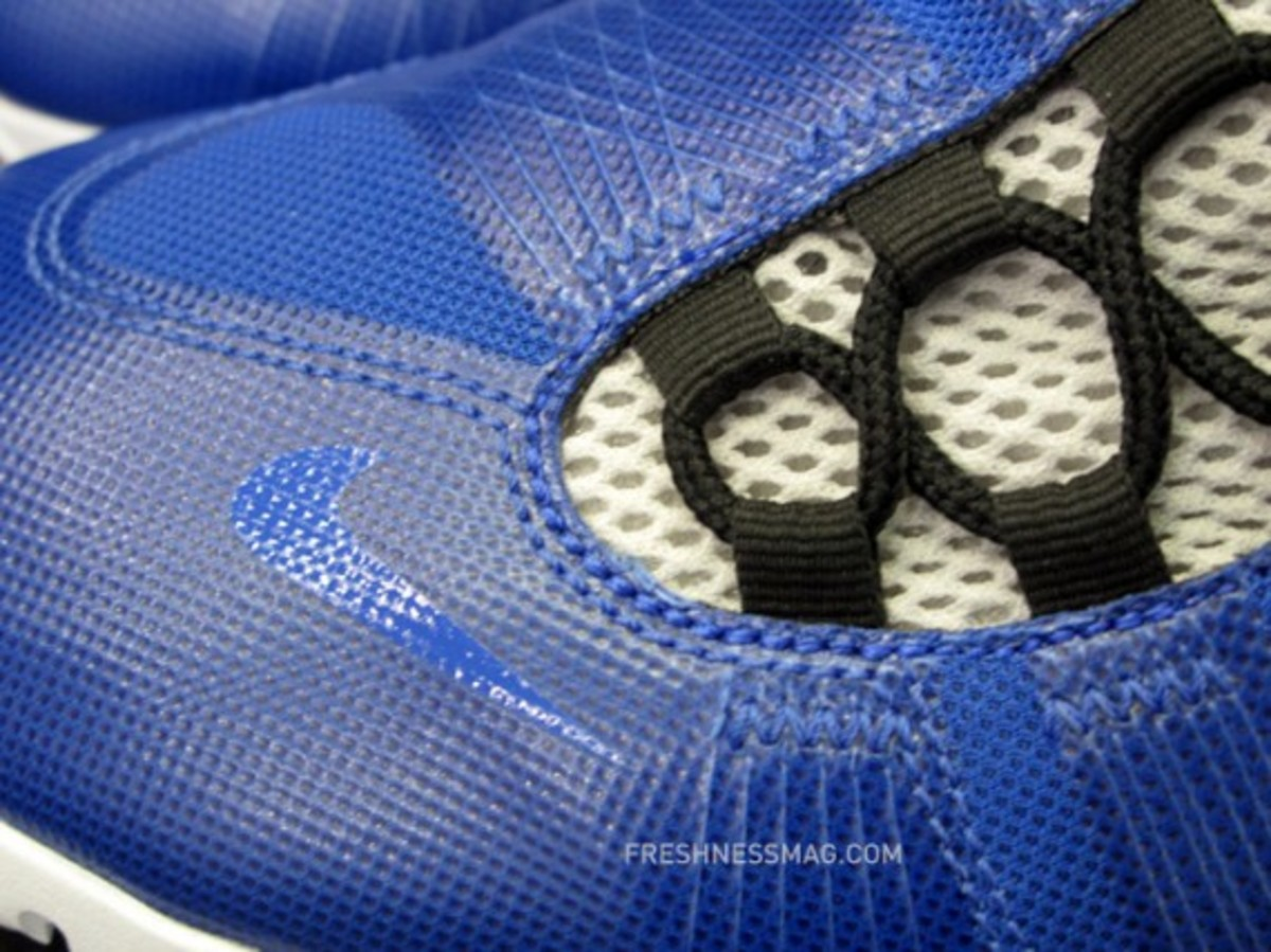 fragment_design_air_footscape_motion_04