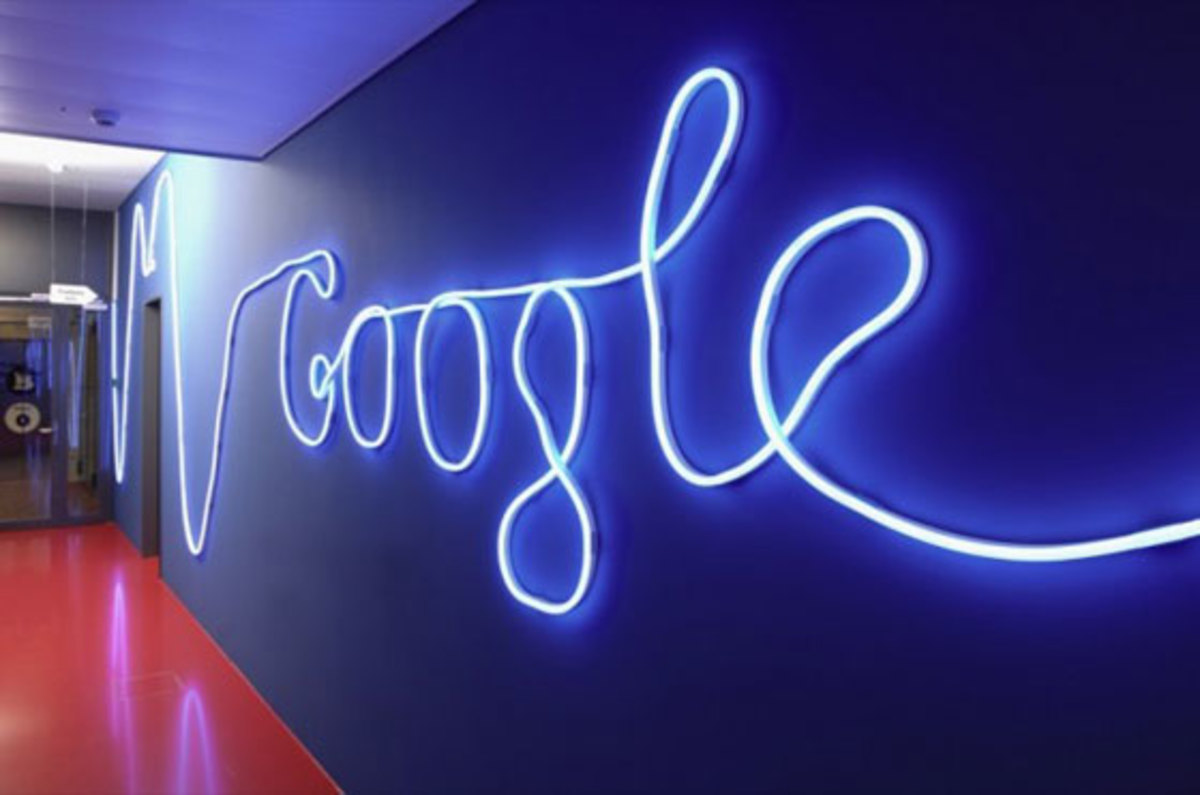 google_office_1