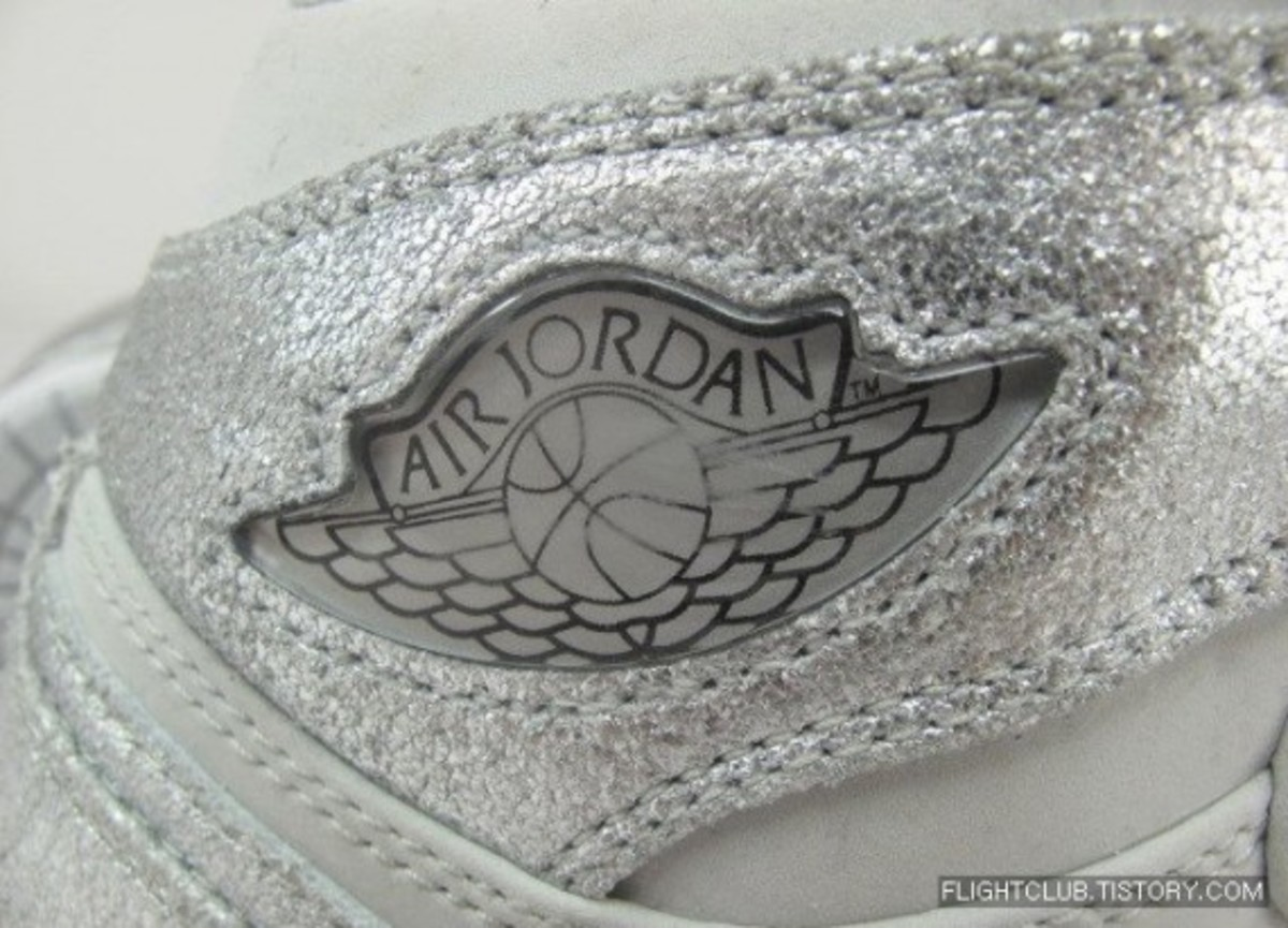air_jordan_retro_1_anniversary_8
