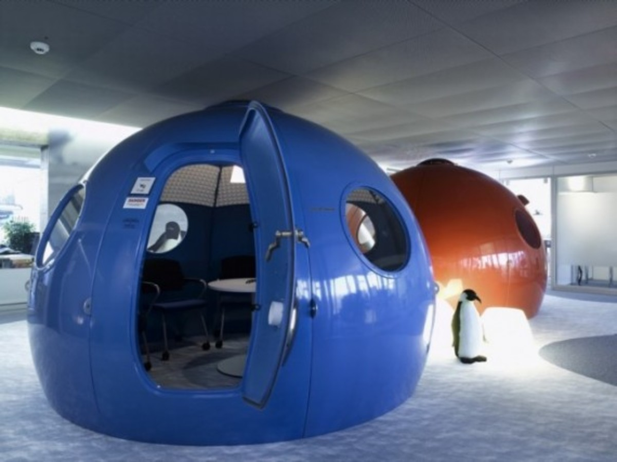 google_office_5