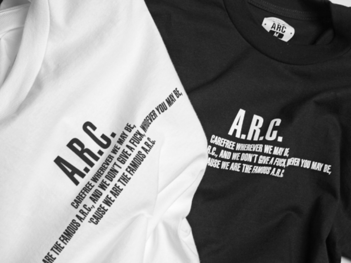 arc-sports-t-shirts-holiday-2009-2