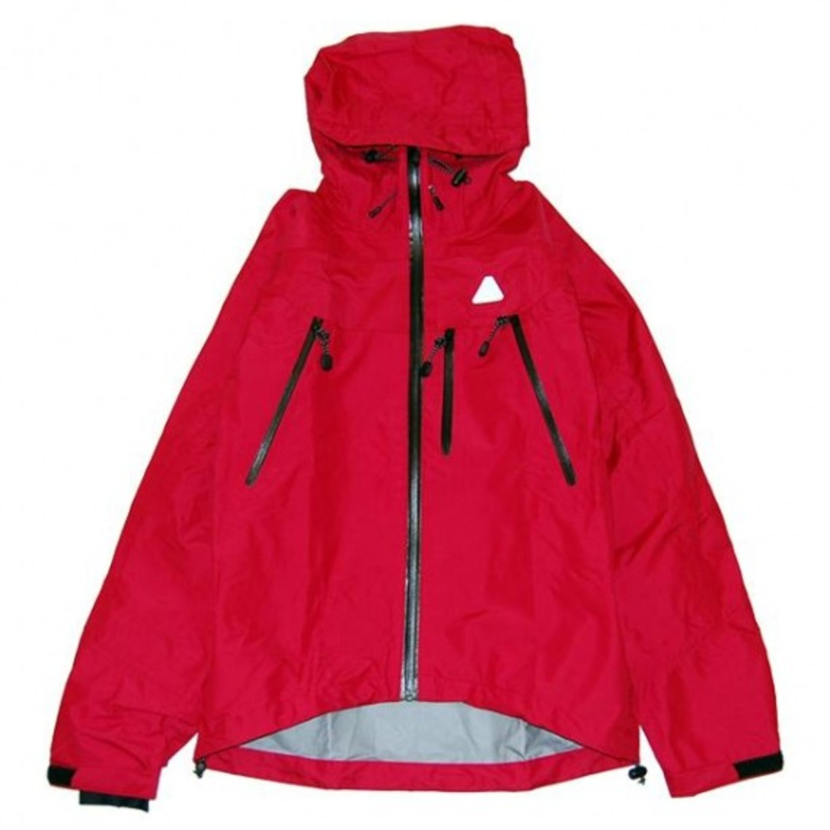 3-layer-jacket-red