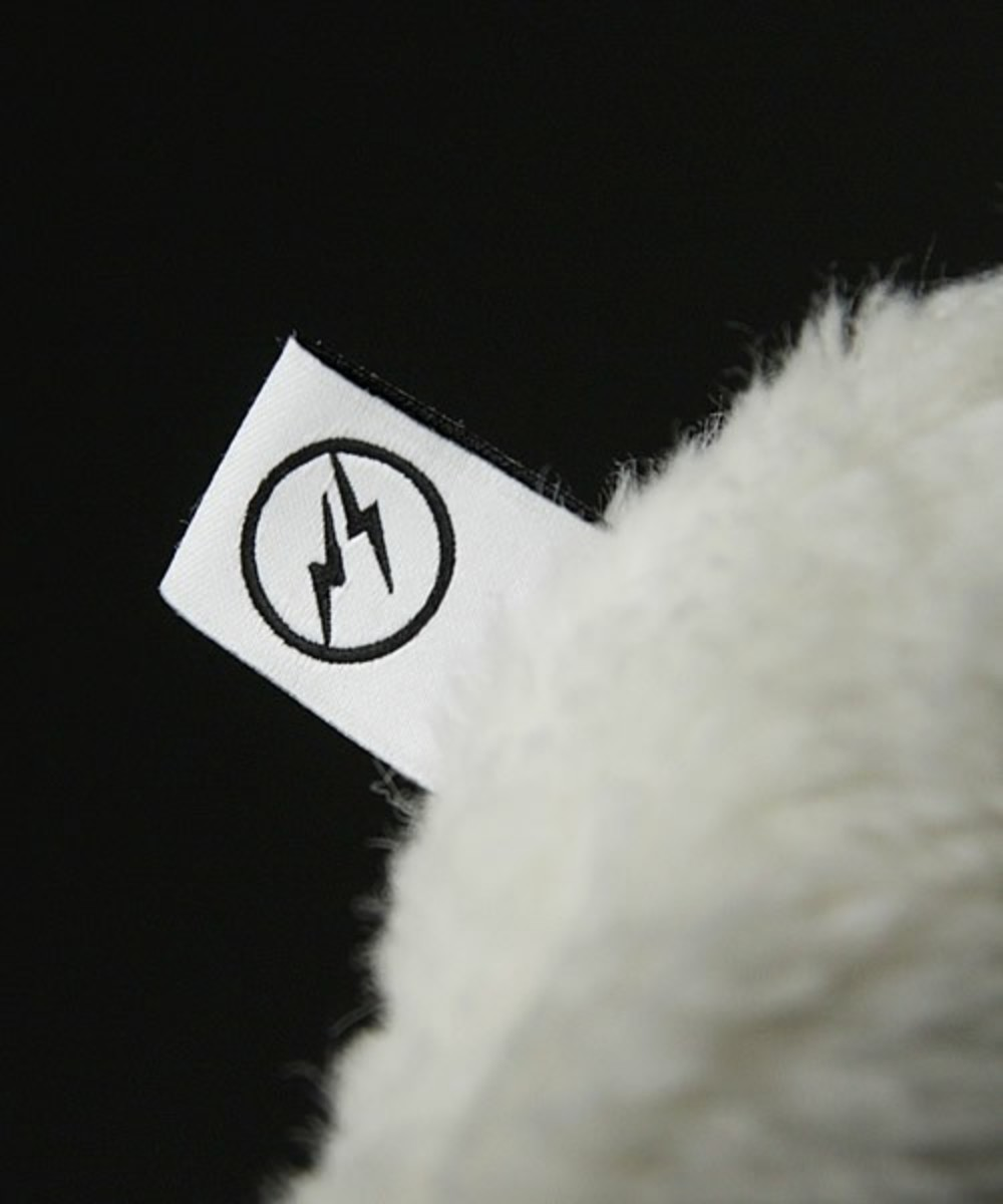 bounty-hunter-fragment-design-plush-teddy-bear-09