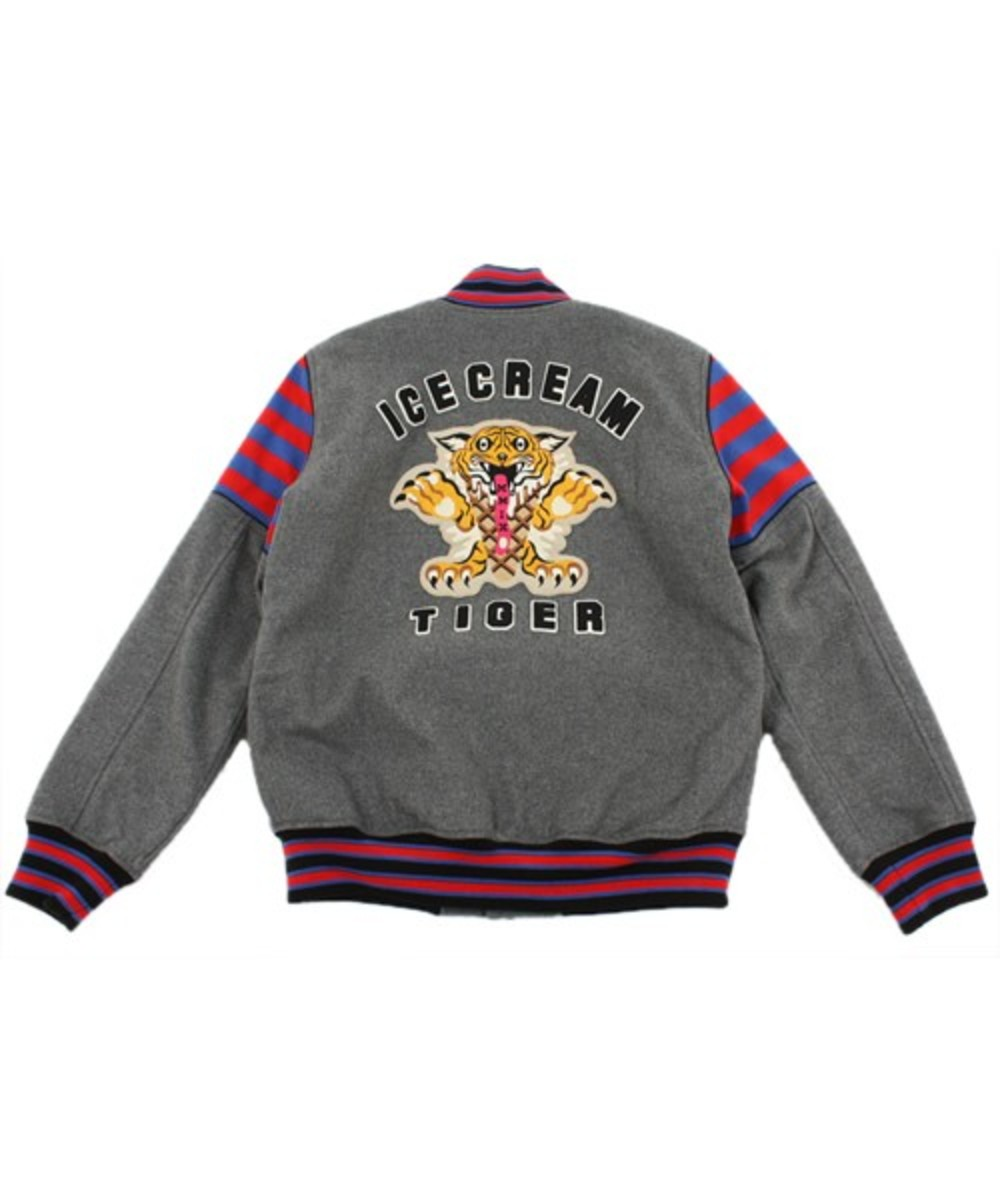 ice_cream_tiger_varsity_jacket_3