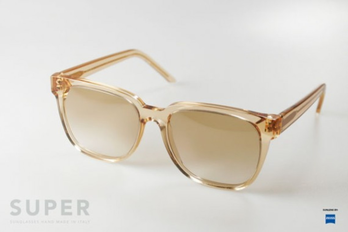super-spring-summer-2010-people-sunglasses-preview-2