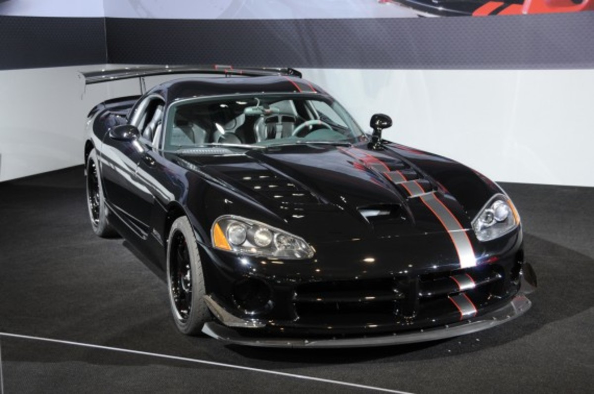 2010_dodge_viper_limited_edition_7