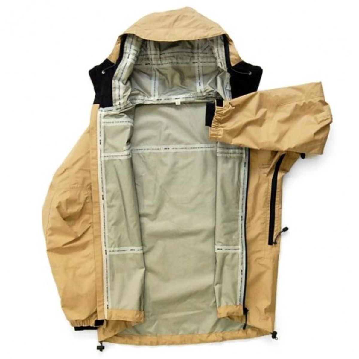 3-layer-jacket-beige2